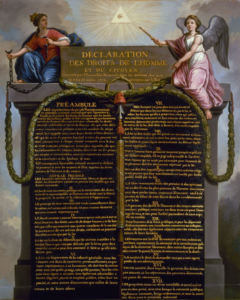 declaration_of_the_rights_of_man_and_of_the_citizen_in_1789.jpg