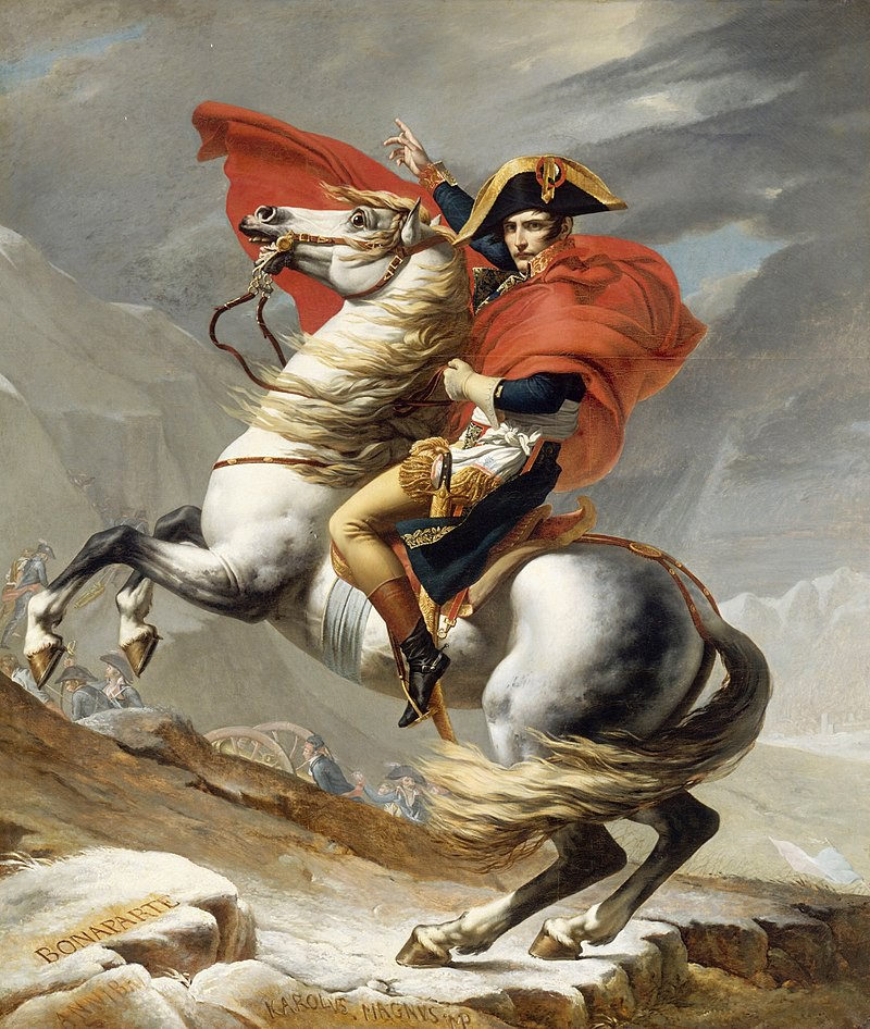800px-jacques_louis_david_-_bonaparte_franchissant_le_grand_saint-bernard-_20_mai_1800_-_google_art_project.jpg