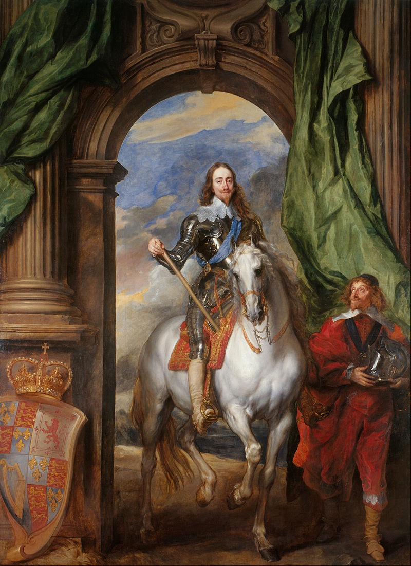 anthony_van_dyck_-_charles_i_-1600-49-_with_m._de_st_antoine_-_google_art_project.jpg