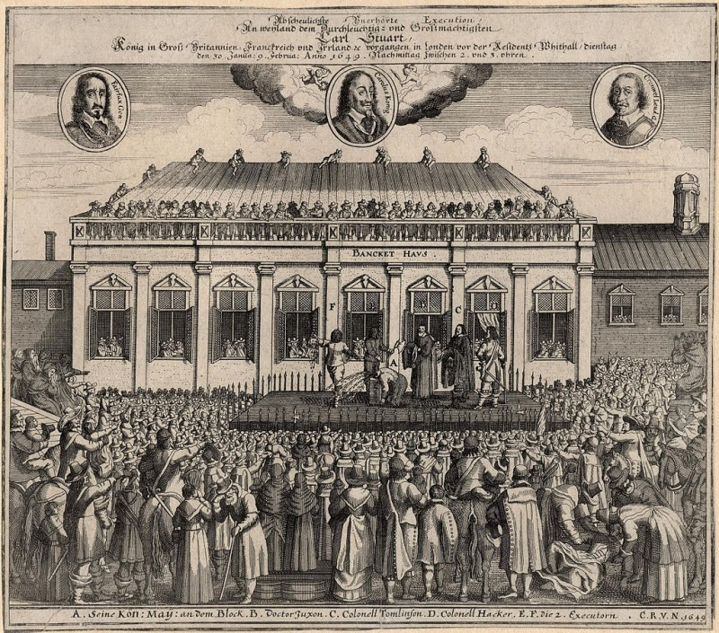 1024px-the_execution_of_king_charles_i_from_npg.jpg