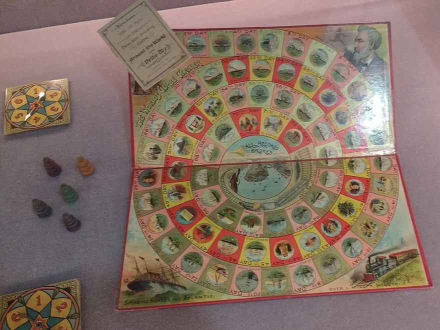 1280px-round_the_world_nellie_bly_board_game-_board_and_pieces.jpg