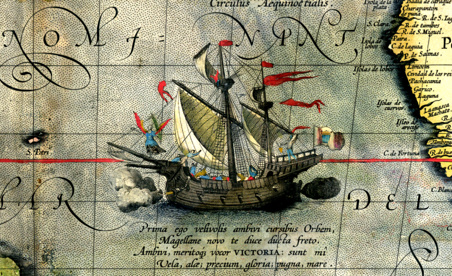 detail_from_a_map_of_ortelius_-_magellan-s_ship_victoria.png
