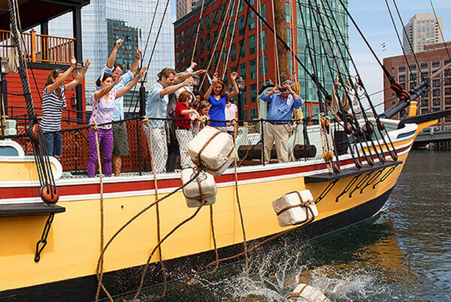 boston-seaport-place-boston-tea-party-ships-1.jpg