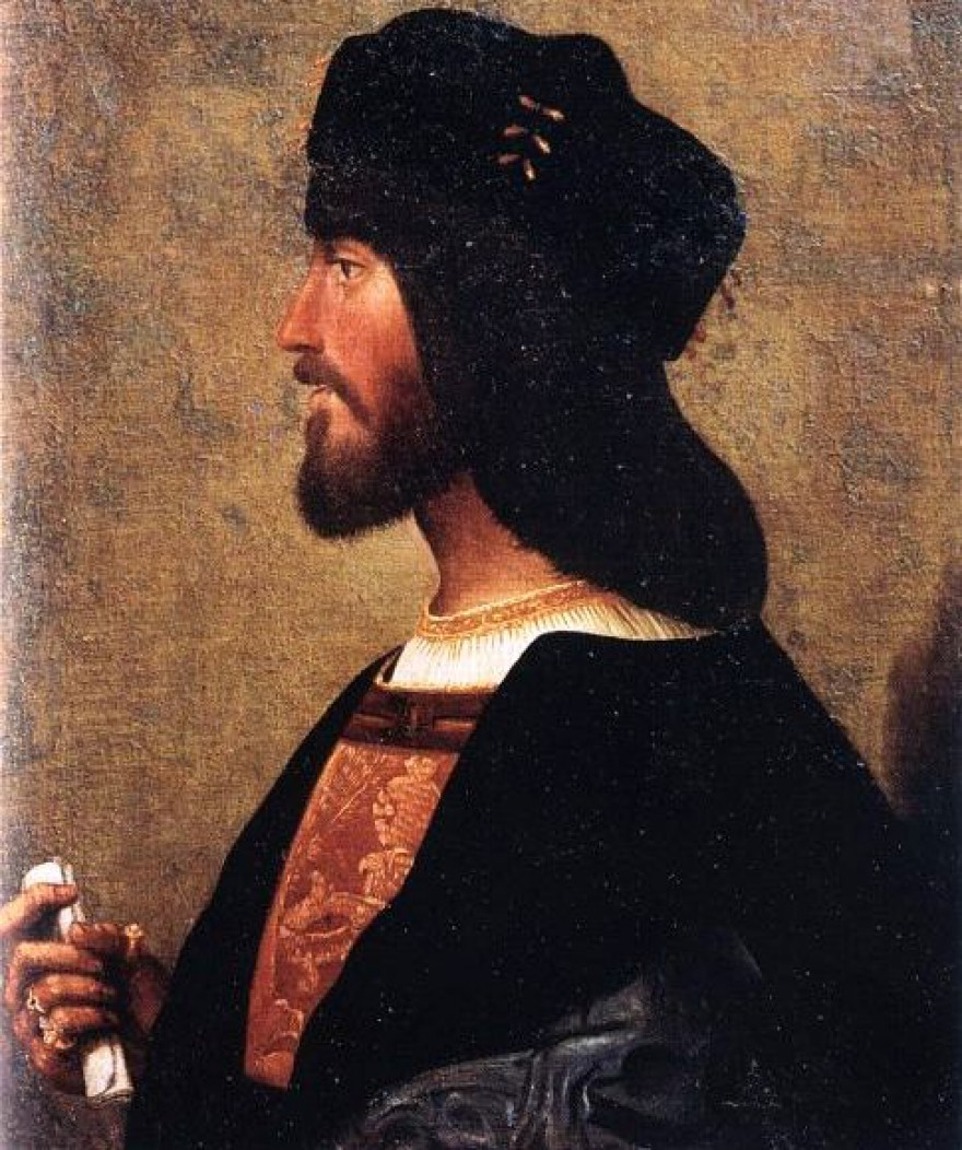 profile-portrait-of-cesare-borgia-in-the-palazzo-venezia-in-rome-ca-1500-10-487x640.jpg