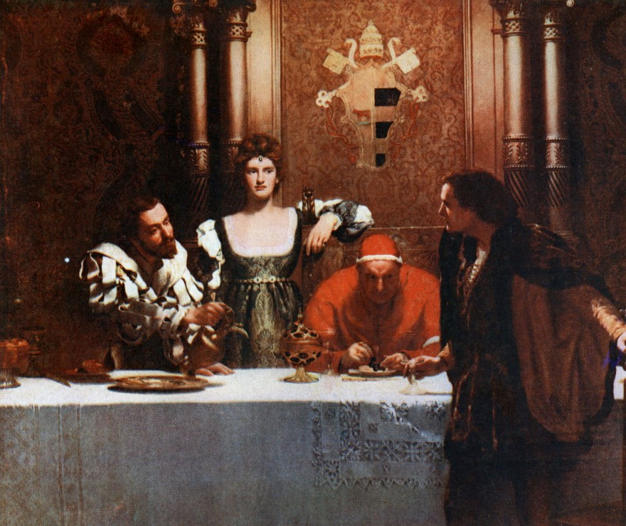 a_glass_of_wine_with_caesar_borgia_-_john_collier.jpg