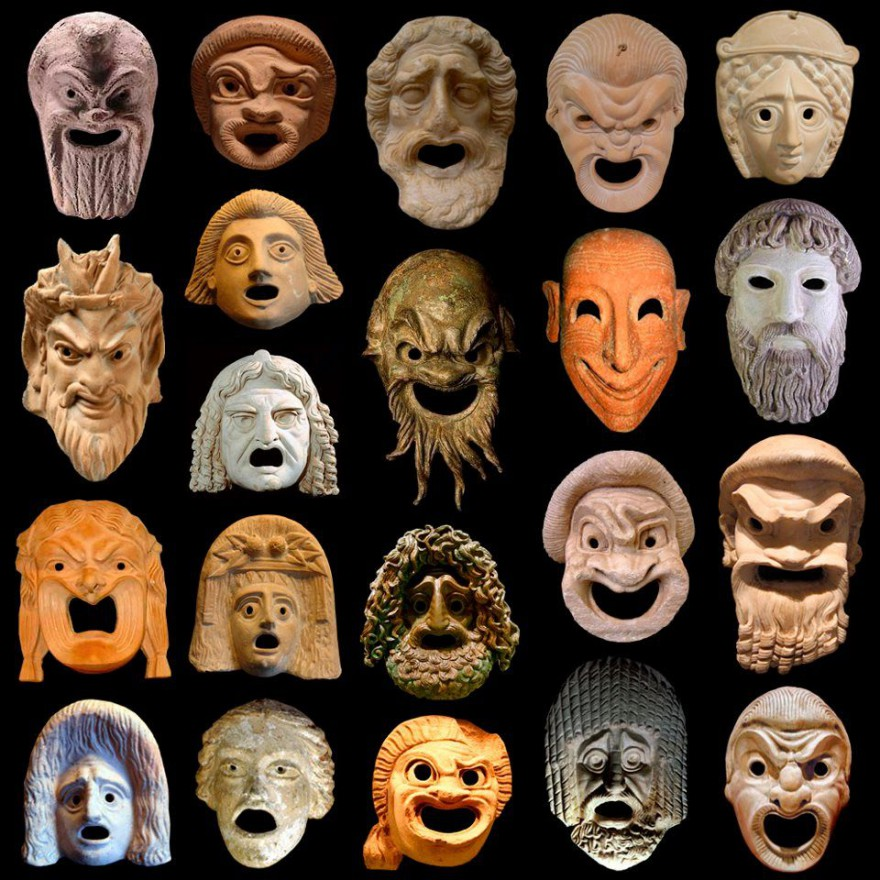 city-dionysia---masks--costumes-and-props.jpg